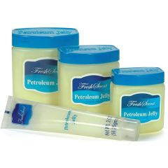 CareAll Freshscent Jelly