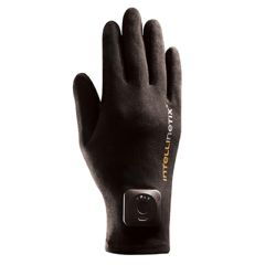 Brown Medical Intellinetix Vibrating Arthritis Gloves