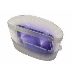 Homedics® UV-CLEAN Portable Sanitizer Bag