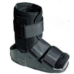 Elite Ortho Low Top Advantage II Walker Boot