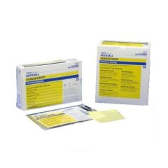 CLEARANCE - XEROFORM Occlusive Petrolatum Gauze Dressing Strip - , 1 x 8""