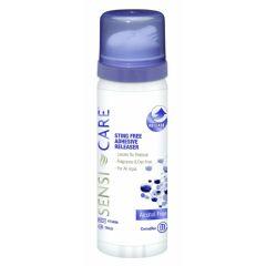 Convatec Sensi-Care Adhesive Releaser Spray