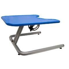 "Skillbuilders ""Stand-Alone"" Adjustable Tray For Sitter"