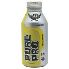 ABB Pure Pro - Vanilla Smoothie