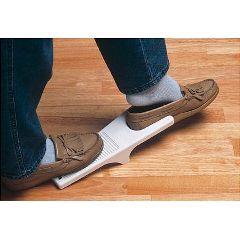 HealthSmart No Bend Shoe Remover
