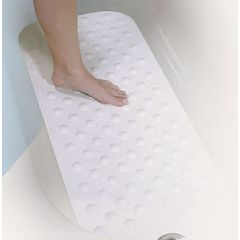 Extra Long Bath Mat