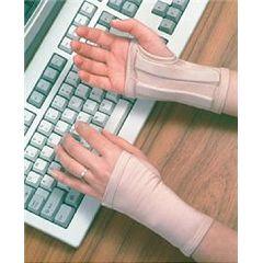 SoftFlex Wristwear Gloves