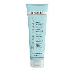 Pharmagel Firma Derm Fast Acting Age Defying Skin Treatment 8.5oz