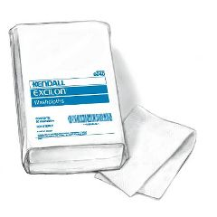 Covidien Heavy Washcloths