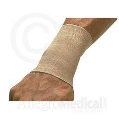 Core Products Elastic Slip-On Wrist Brace