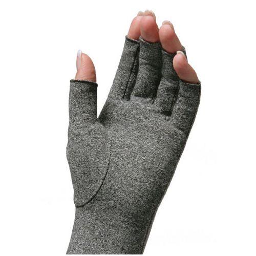 Imak Products Arthritis Gloves