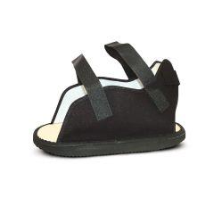 Medline Cast Boots