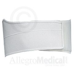 Core Products Universal Rib Belt