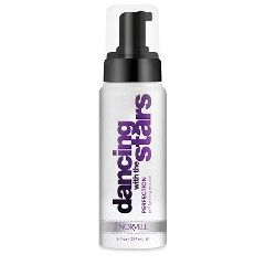 Norvell Skin Solutions DWTS Perfection Self-Tanning Mousse