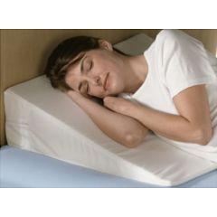 """Windsor Comfort Bed Wedge - 32"""" x 26"""" x 5"""""""