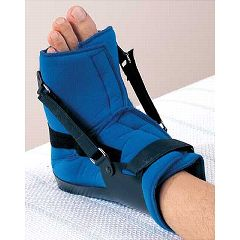 N'Ice Stretch - Adjustable Night Splint