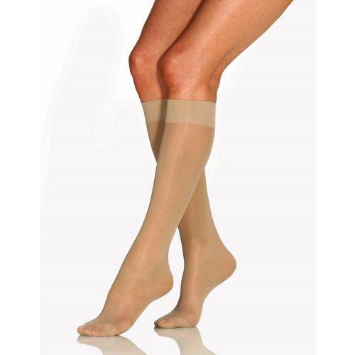Jobst Compression Stockings Jobst Knee-High Model 708 575915 04
