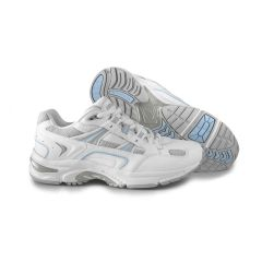 Vionic Women's Walker Orthotic Shoe
