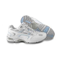 Orthaheel Vionic Women's Walker Orthotic Shoe