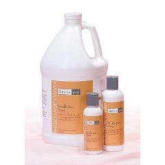 Vanilla Bean Cream - 8 1/2 oz squeeze bottle
