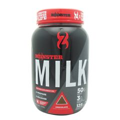 CytoSport Monster Milk - Chocolate