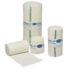 Shur-Band Self Closure Bandage