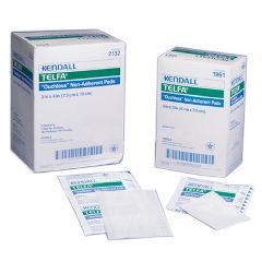 "TELFA Non-Adherent Dressings 8"" X 10"