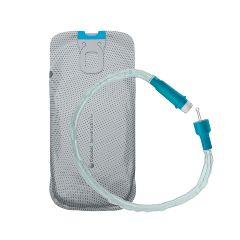Coloplast SpeediCath Flex Coudé Soft Male Catheter - Flexible Tip & Dry-Sleeve