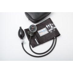 McKesson Deluxe Pocket Style Aneroid Sphygmomanometer