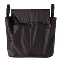 Mabis DMI DMI Wheelchair Backpack