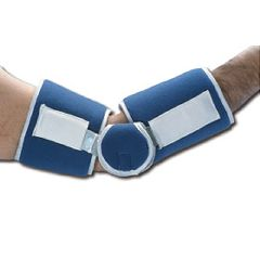 AliMed Easy-On Elbow Brace