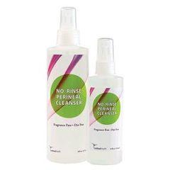 Cardinal Health Perineal Skin Cleanser 8 oz. Spray
