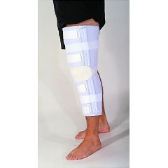 AliMed Universal Knee Immobilizer