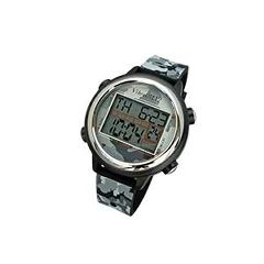 Global Assistive Devices Global VibraLITE 12 Vibrating Watch with Camouflage Band