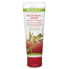 Remedy Antifungal Cream