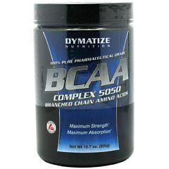 Dymatize Nutrition Dymatize BCAA Complex 5050