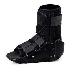 Medline Standard Ankle Walkers