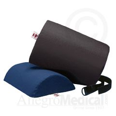 Core Products Luniform Back Cushion