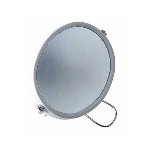 Sammons Preston Stand Mirror Model 182 0334