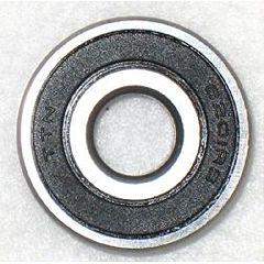 "New Solutions 7/16"" x 32mm - Rear Wheel Caster Bearings (KX1)"