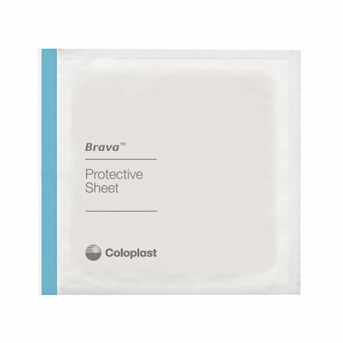Brava® Protective Sheets