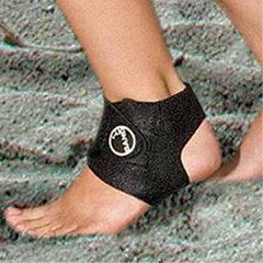 Pro Band Sports Industries,Inc Ankle BandIt