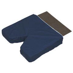 DMI Coccyx Seat Cushions
