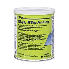 XLys, XTrp Analog - 400g