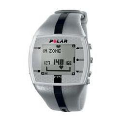 Polar Electro, Inc Polar FT4 Heart Rate Monitor