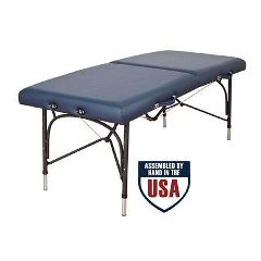 Oakworks Wellspring Massage Table