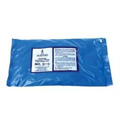 Pelton Shepherd PSI Flex-Gel Cold Packs