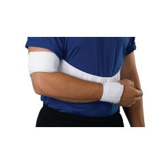Medline Elastic Shoulder Immobilizers