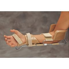 AliMed LMB Pronation/Supination Splint