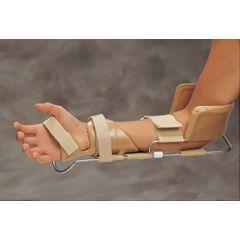 LMB Pronation/Supination Splint